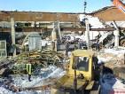 На Сахалине рухнула крыша одной из школ