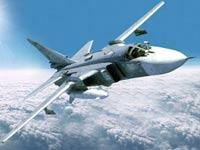 Минобороны РФ не собирается отказываться от Су-24