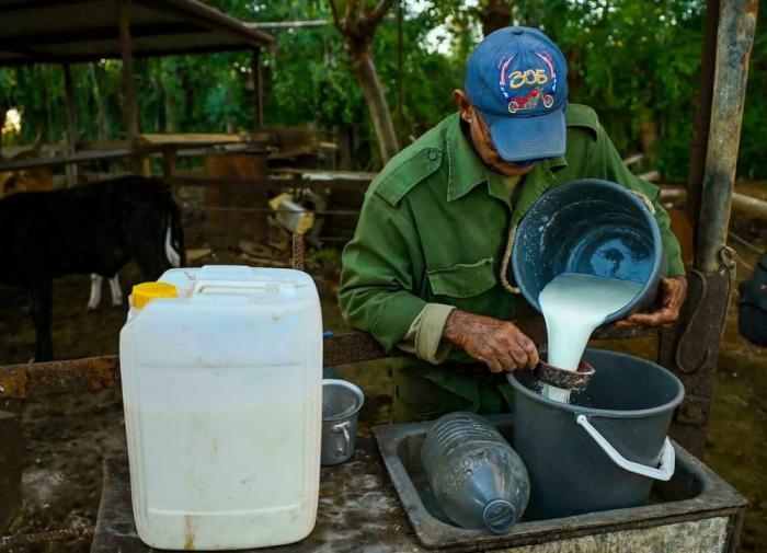 Россия и Франция создают сомалийский спецназ