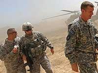 Сергей Лавров уверен, что американцы останутся в Афганистане не