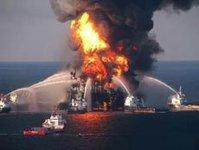 BP поделила вину за разлив нефти на троих. 236215.jpeg