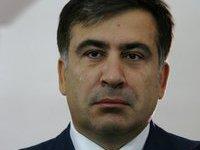 Депутату дали пощечину за критику Саакашвили. 246215.jpeg
