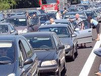 Проблему дорог решат без дураков? – Смотрите прямой эфир