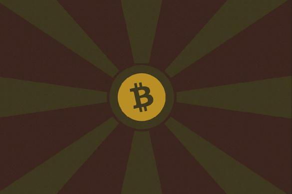 Глава криптобиржи Kraken: покупатели криптовалют должны полагаться на себя. 383215.jpeg