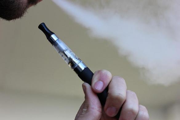 В Гонконге запретят электронные сигареты. 393215.jpeg