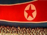 КНДР завершает подготовку к запуску ракеты