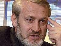 Кадыров охарактеризовал Закаева как