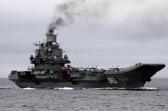 Названы главные проблемы военно-морского флота России. 381216.jpeg