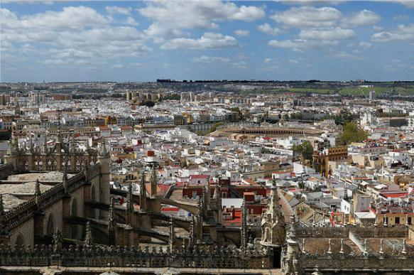 Испания к 2040 году станет страной долгожителей. 394216.jpeg