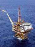 ОПЕК рекомендует нефтяным компаниям вкладывать сверхприбыль в пе