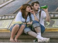 Госдума оградила подростков от эротики, табака и алкоголя