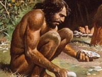 Ученые раскрыли убийство, совершенное 50 тысяч лет назад