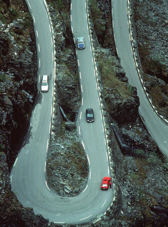 Проблему дорог без дураков не решить. российские дороги, плохие дороги, строительство дорог