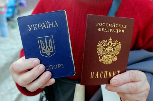В МВД сообщили, кто в первую очередь получит гражданство РФ по упрощенной процедуре. 396217.jpeg
