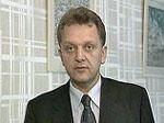 Спрос рождает предложение: в России наметился рост добыча нефти
