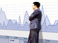 Фондовый рынок растет, вопреки всем ожиданиям