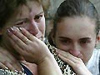 Год спустя: мнения о войне в Южной Осетии