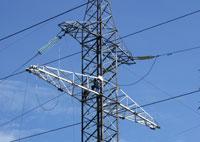 Тарифы на электроэнергию в 2010 году вырастут на 7 процентов