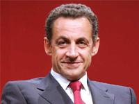 Саркози приехал в Казахстан подписывать энергетические контракты