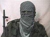 Пентагон заплатит талибам, сложившим оружие