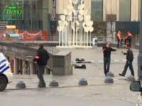 В Бельгии людей на остановке закидали гранатами. 251219.jpeg