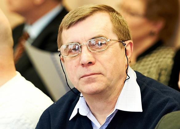 Константин Шуров: Сознание молодых украинцев 23 года подвергалось историческому форматированию. 290219.jpeg