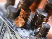 Резервный фонд и ФНБ объединят