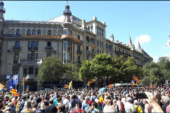 Каталония на грани взрыва. 376219.jpeg