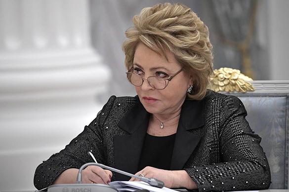 Решения ЕСПЧ перестанут действовать в России. 377219.jpeg