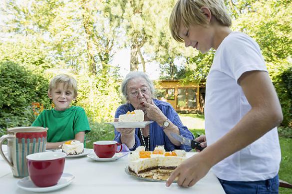 Почему бабушки подвергают внуков смертельному риску. 379219.jpeg