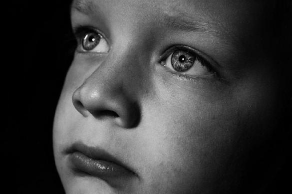 В Курской области ребенок подорвался на гранате времен ВОВ. 391219.jpeg