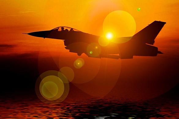 Русский истребитель восьмого поколения поставит НАТО на колени