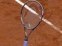 теннис. 270221.jpeg