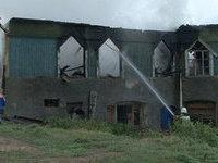 В уничтоженном огнем интернате под Новгородом нашли 13 тел. 286221.jpeg