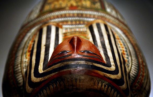 Землетрясение выдало секрет мумий. 291221.jpeg
