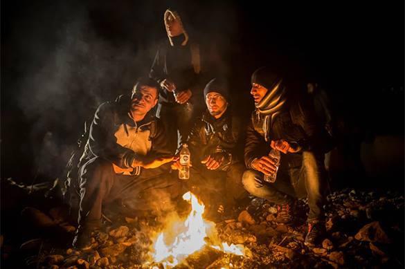 Швейцария пытается бороться с дискриминацией женщин мигрантами