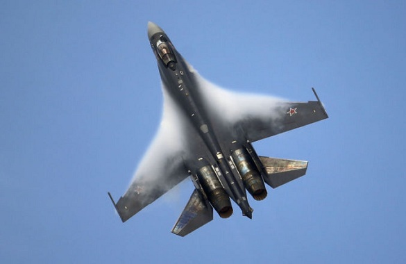 """Су-35 против """"невидимок"""" США: кто победит?. 372221.jpeg"""