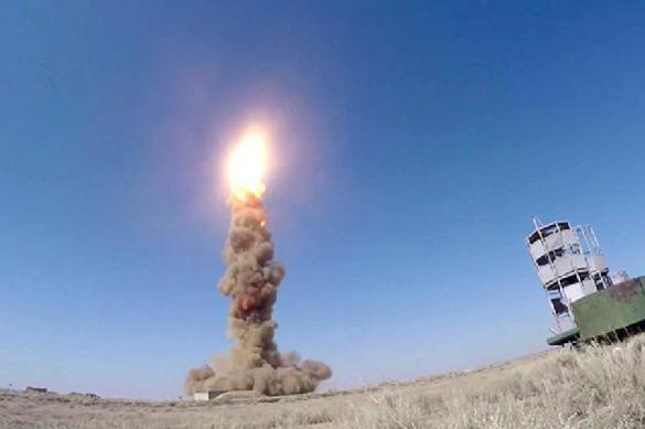 В Минобороны опровергли сообщения о подмене ракеты на брифинге по ДРСМД. 399221.jpeg
