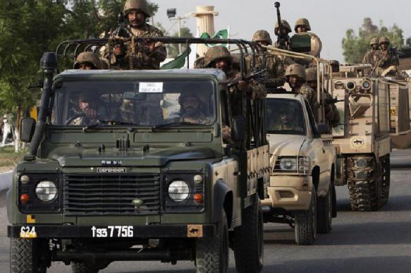 Индия пригрозила Пакистану за атаки в Кашмире. 400221.jpeg