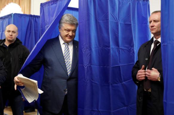 Выборы на Украине: и это все о них. 402221.jpeg