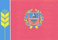 Губернатора Алтайского края оставили на второй срок