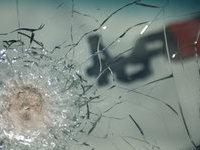 Баварский школьник устроил стрельбу по сверстника. 259222.jpeg
