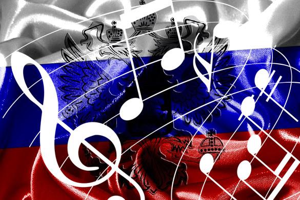 Либерал-демократы России предлагают заменить гимн