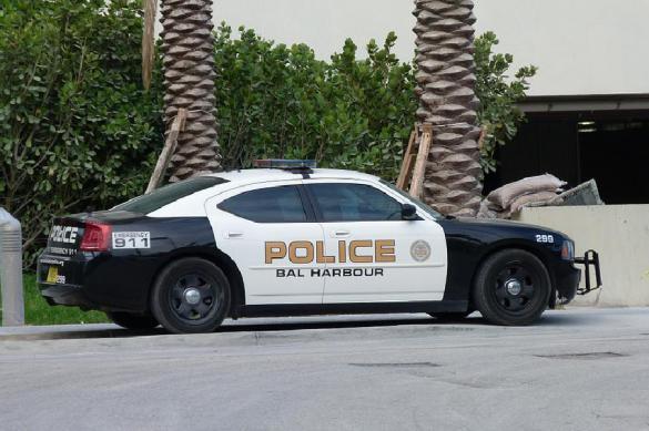 Американца арестовали за жалобы на размер моллюсков в ресторане. 381222.jpeg