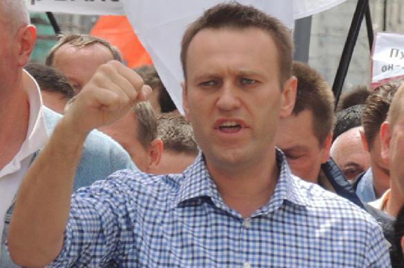 СМИ: Навальный проиграл борьбу за явку. 383222.jpeg