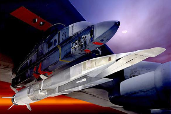 ВПК США предвкушает: российские гиперзвуковики принесут прорву денег. 390222.jpeg