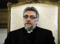 Президента Уругвая обвиняют в многократном отцовстве