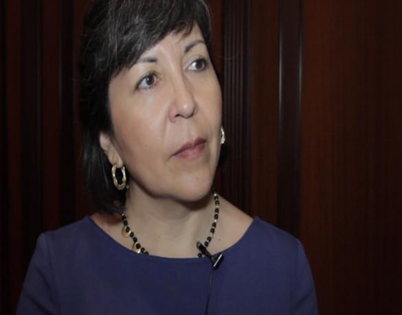 Посол Боливии: Россия - надежда мира. Посол Боливии: Россия - надежда мира