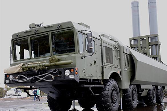 В Новороссийске проходят учения черноморского флота