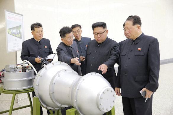 The Daily Mail нашел самое страшное оружие Ким Чен Ына. 375223.jpeg